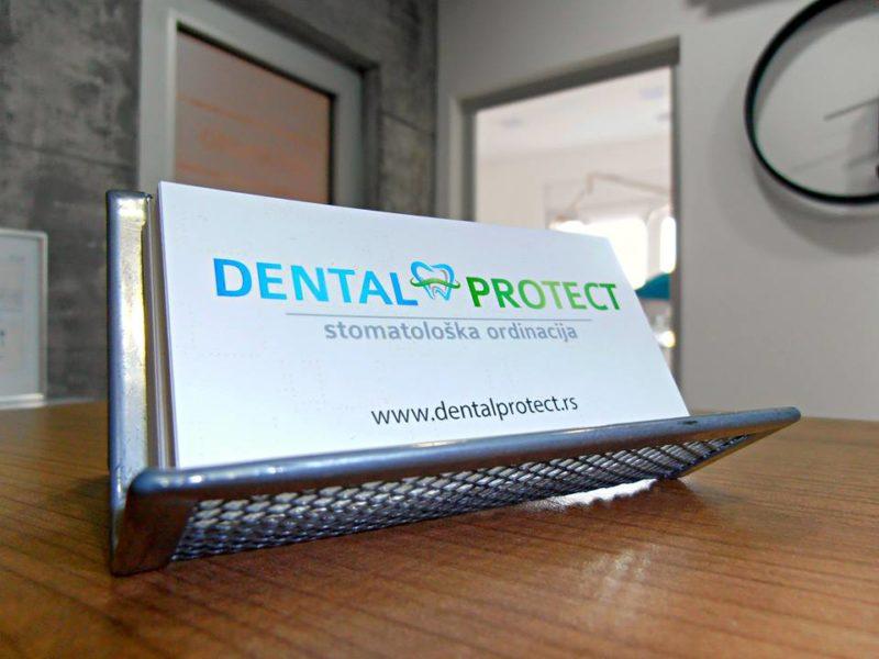 Dental Protect